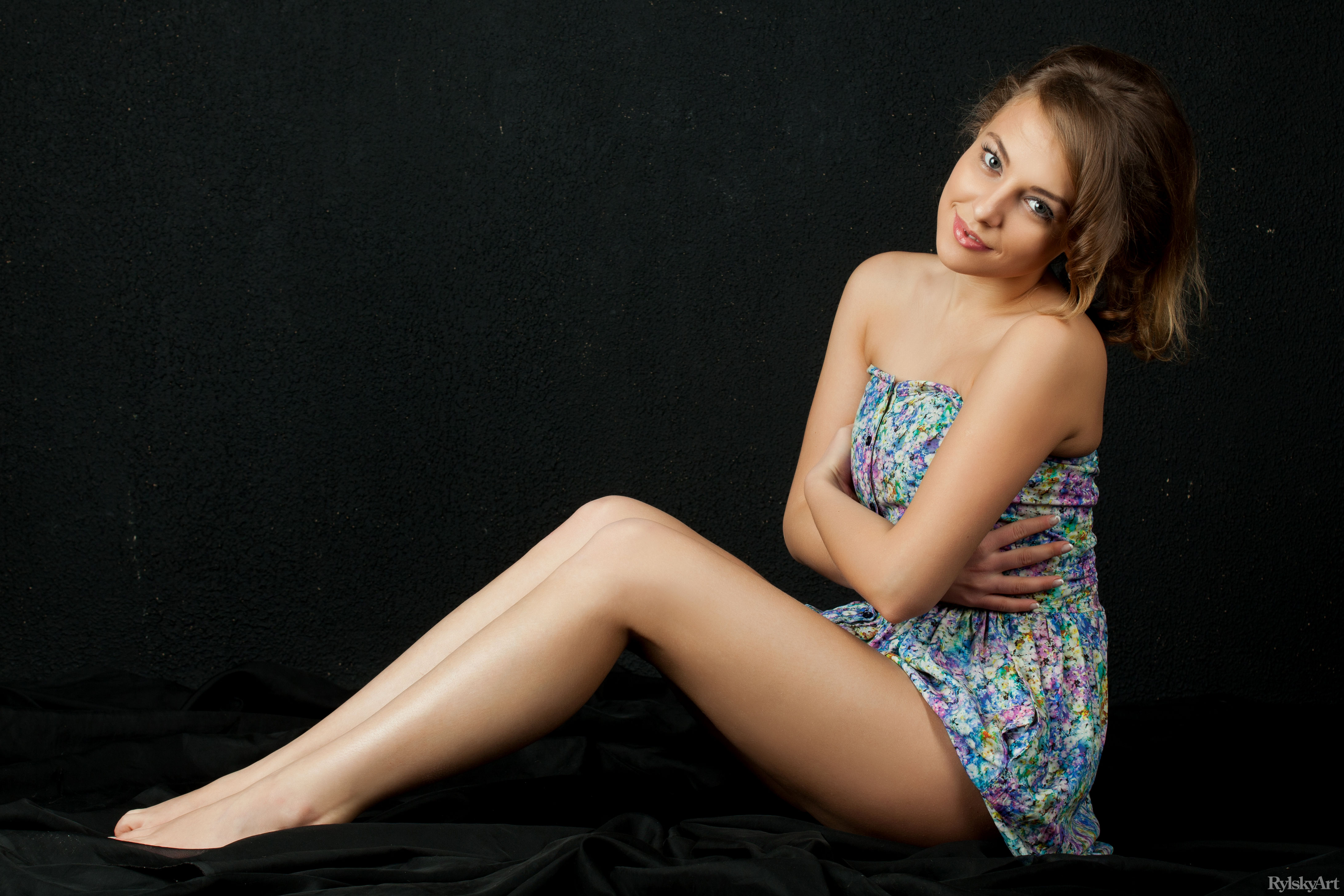 Sexsyfansy models hentia vids