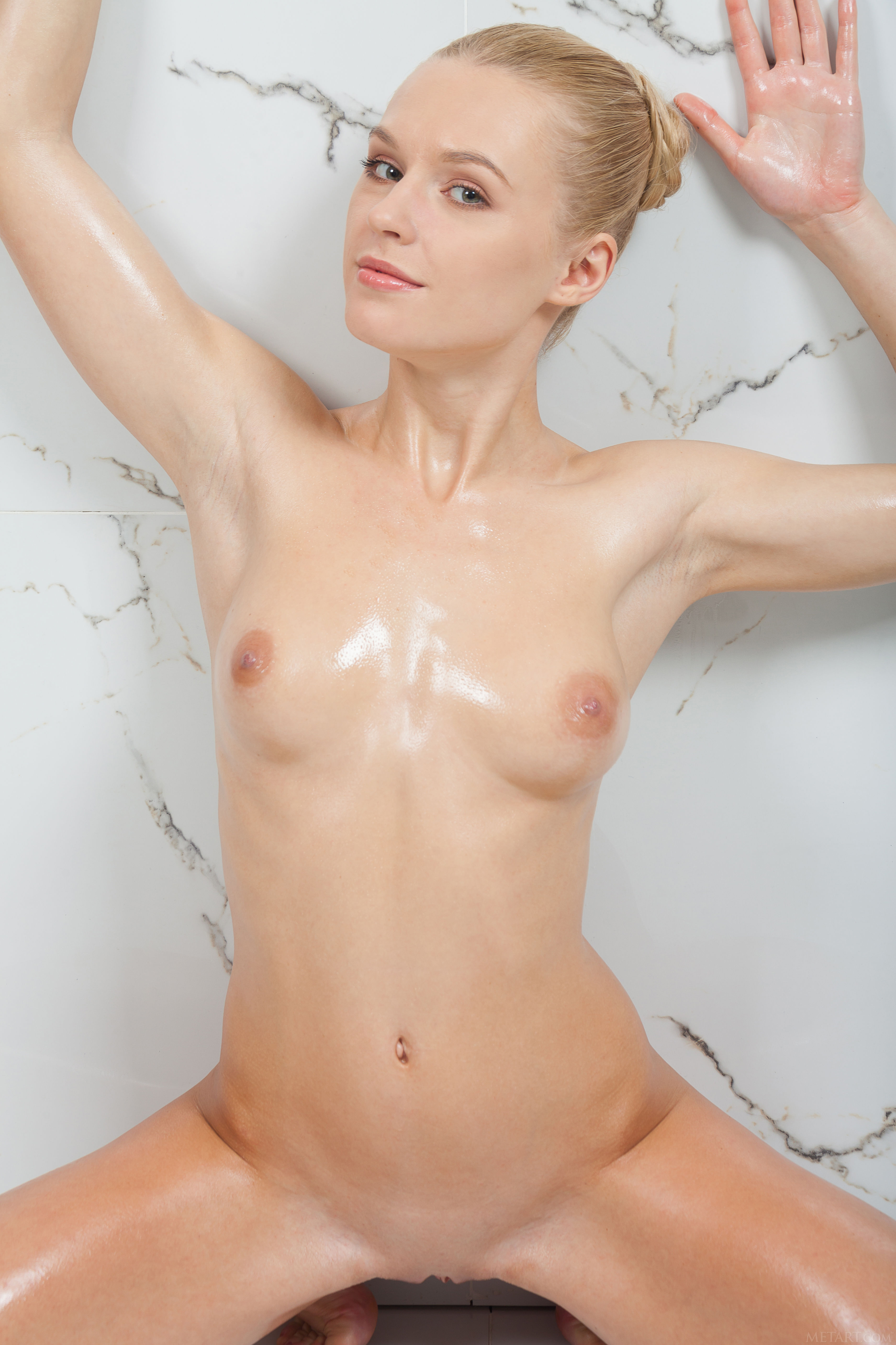 Xena naked vagina pics galaries adult images
