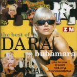 Dara Bubamara (Radojka Adzic) - Diskografija 28321987_Prednja