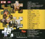 Dara Bubamara (Radojka Adzic) - Diskografija 28321988_Zadnja