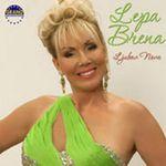 Lepa Brena - Diskografija  - Page 2 29524086_Prednja