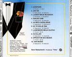 Savo Radusinovic - Diskografija 29875362_1995_e