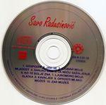 Savo Radusinovic - Diskografija 29875363_1995_f
