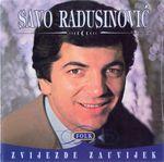 Savo Radusinovic - Diskografija 29878853_2009_a