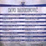 Savo Radusinovic - Diskografija 29878856_2009_c