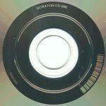 Savo Radusinovic - Diskografija 29878861_2009_h