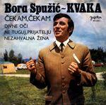 Bora Spuzic Kvaka - Diskografija 29986173_1970_a