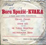 Bora Spuzic Kvaka - Diskografija 29986174_1970_b