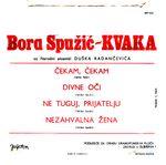 Bora Spuzic Kvaka - Diskografija 29986178_R-2206621-1269804304