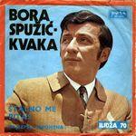 Bora Spuzic Kvaka - Diskografija 29986190_1970_a