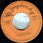 Bora Spuzic Kvaka - Diskografija 29986193_1970_d