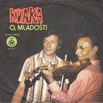 Bora Spuzic Kvaka - Diskografija 29989120_1974_p