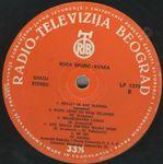 Bora Spuzic Kvaka - Diskografija 29989613_1975_d