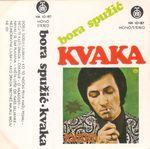 Bora Spuzic Kvaka - Diskografija 29989640_1975_ka_pz