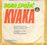 Bora Spuzic Kvaka - Diskografija 29989737_19761b