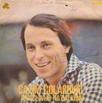 Cazim Colakovic -Diskografija 30135842_R-6640183-1423656211-7217.jpeg
