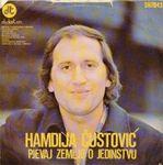 Cazim Colakovic -Diskografija 30135843_R-6640183-1423656231-7184.jpeg