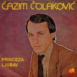 Cazim Colakovic -Diskografija 30136063_R-6640243-1423657107-3930.jpeg