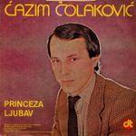 Cazim Colakovic -Diskografija 30136064_R-6640243-1423657167-5141.jpeg