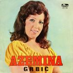 Azemina Grbic - Diskografija 31819972_1973_1
