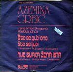 Azemina Grbic - Diskografija 31820513_R-2431204-1283687874.jpeg