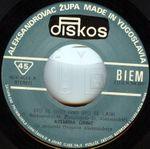 Azemina Grbic - Diskografija 31820514_R-2431204-1283687890.jpeg