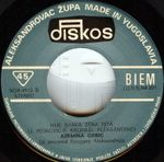 Azemina Grbic - Diskografija 31820515_R-2431204-1283687906.jpeg