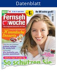 28193102_datenblatt-fernsehwoche.png