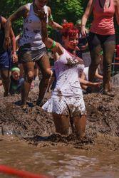 Bianca-Beauchamp-Mud-Hero-j5orvbbs70.jpg