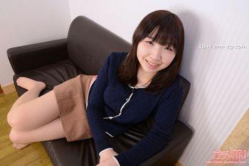 最新gachin娘! gachi836 素人生攝檔案131 笑良