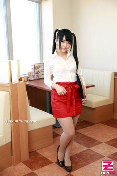 最新heyzo.com 0806 蘿莉白板中學生  木村