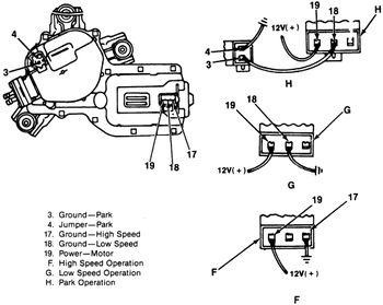 1973 jeep steering column  1973  free engine image for