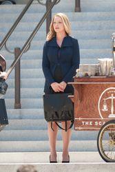 Кэтрин хейгл фото беременной 963