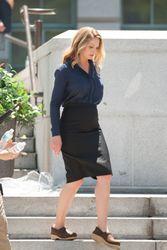 Кэтрин хейгл фото беременной 822