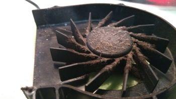 [Tutorial] Como cambiarle la pasta térmica a un portátil