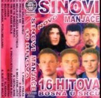 Sinovi Manjace - Diskografija 30658226_1