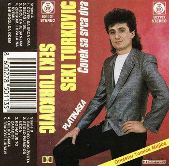 Seki Turkovic - Diskografija 31419741_R-43697871216