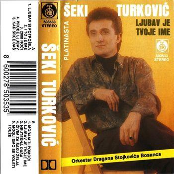 Seki Turkovic - Diskografija 31419866_R-4908924-1379140066-6585.jpeg