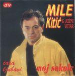 Mile Kitic - Diskografija 29402210_Mile_Kitic_1994_-_P1