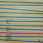 Seid Memic Vajta - Diskografija 31173546_Omot_2