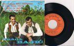 Braca Bajic -Diskografija 33519191_Braca_Bajic_-_PS