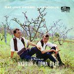 Braca Bajic -Diskografija 33519653_1967_p
