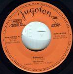 Braca Bajic -Diskografija 33520387_1969_za