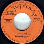 Braca Bajic -Diskografija 33520388_1969_zb