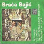 Braca Bajic -Diskografija - Page 2 33522671_Prednja