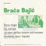 Braca Bajic -Diskografija - Page 2 33522672_Zadnja