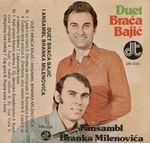 Braca Bajic -Diskografija - Page 2 33522766_1978_p