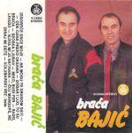 Braca Bajic -Diskografija - Page 3 33523161_1987_ka_pz