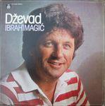 Dzevad Ibrahimagic - Diskografija 33938543_1982_p