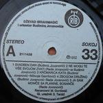 Dzevad Ibrahimagic - Diskografija 33938545_1982_za